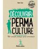 Livre : Découvrir la permaculture (Elger)
