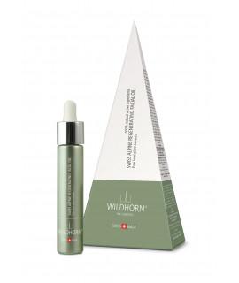 Swiss Alpine Regenrating Facial Oil Wildhorn
